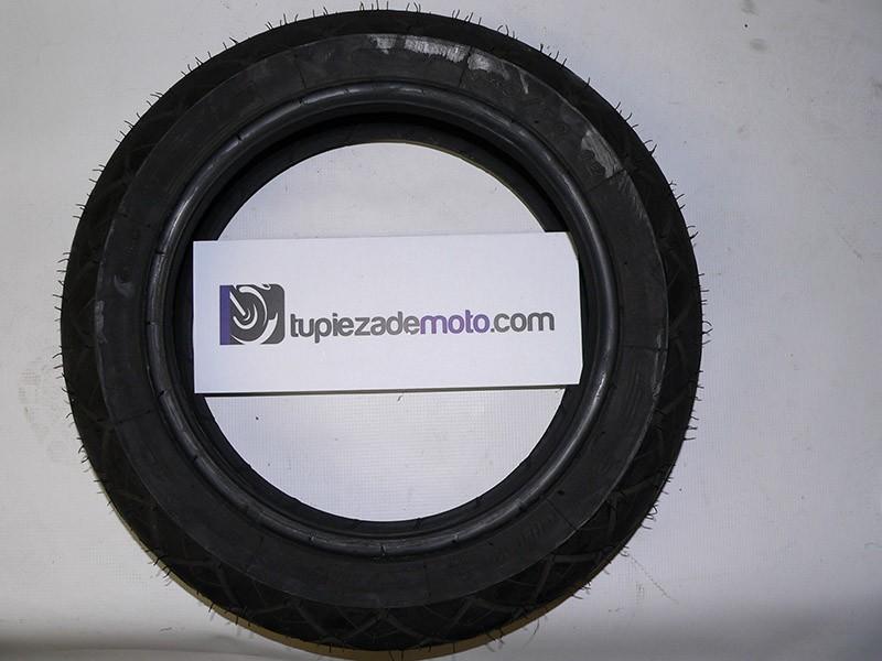 Honda Pilot Accessories >> New tire 130/70/12 MICHELIN PILOT CITY 56P
