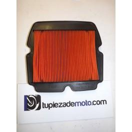 Original Luftfilter Honda Goldwing GL 1800 Jahre 2001-2012