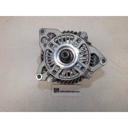 High Power 150 Amp Alternator for GL1800 2001 to 2012