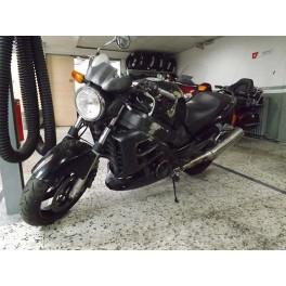 REGULADOR HONDA X11 CB 1100 2003