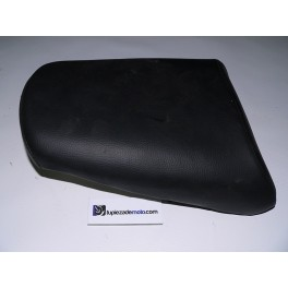 ORIGINAL REAR SEAT HONDA CBF 125 - 2012