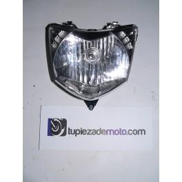 FARO DELANTERO ORIGINAL HONDA CBF 125 - 2012