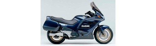 HONDA PAN EUROPEAN ST 1100 1992