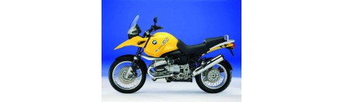 BMW R 1150 GS ADVENTURE 1999 - 2005