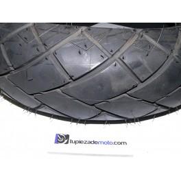 Nouveau pneu 130/70/12 MICHELIN PILOT CITY 56P