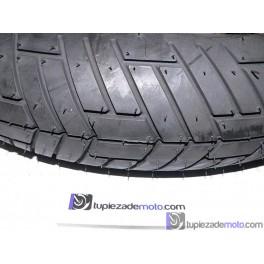 Nouveau pneu avant 120/70/17 58V METZELER LASERTEC